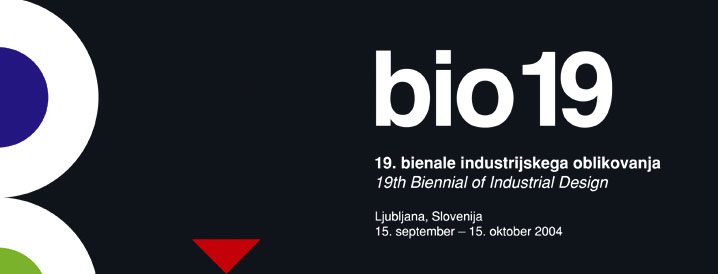 bio19_logo