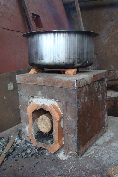 Briquettes For Wood Stove ~ Nguvu stove biomass briquette stoves