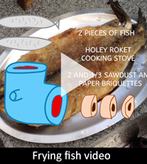 fryingfishicon